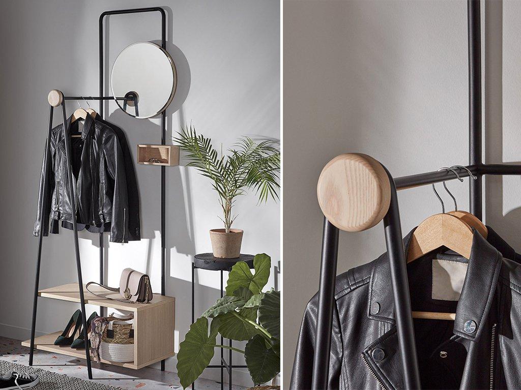 muebles-funcionales-03.jpg