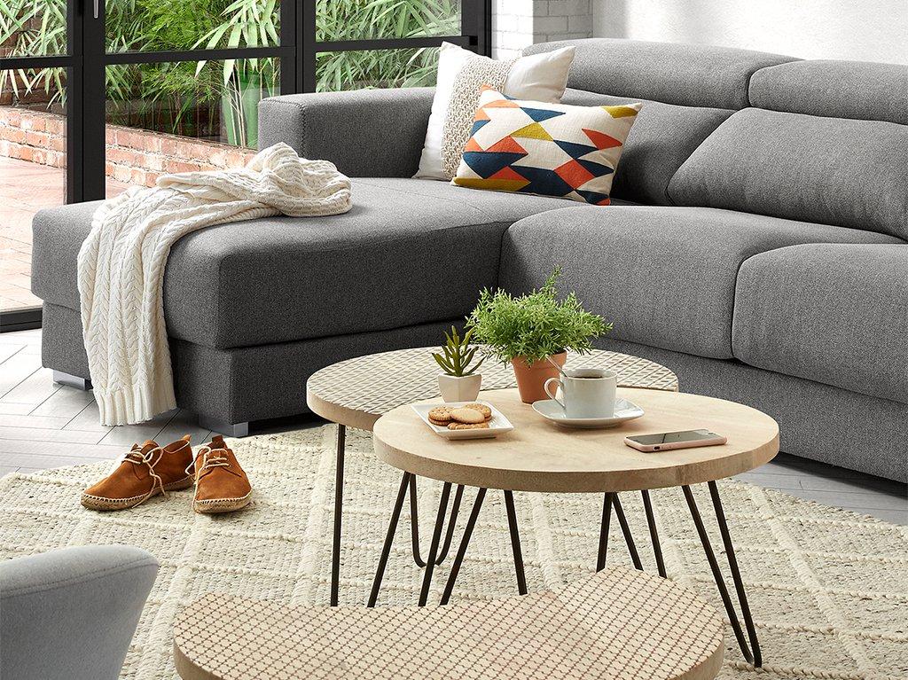 muebles-funcionales-05.jpg