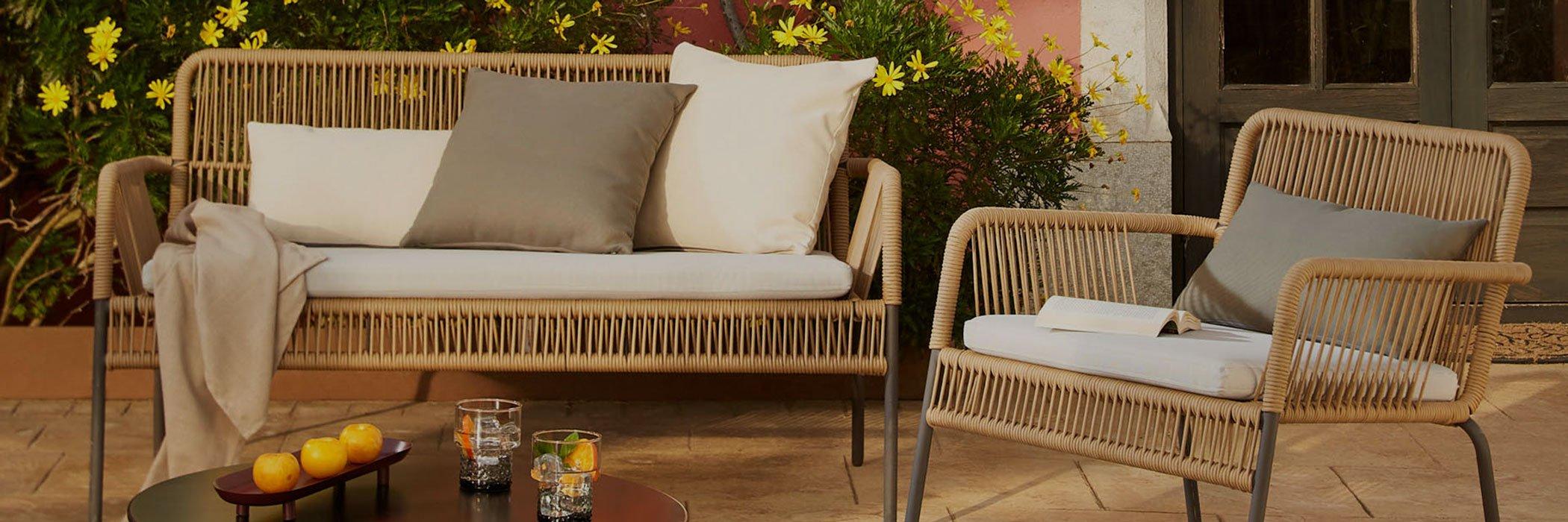 muebles-jardin-terraza-exterior.jpg