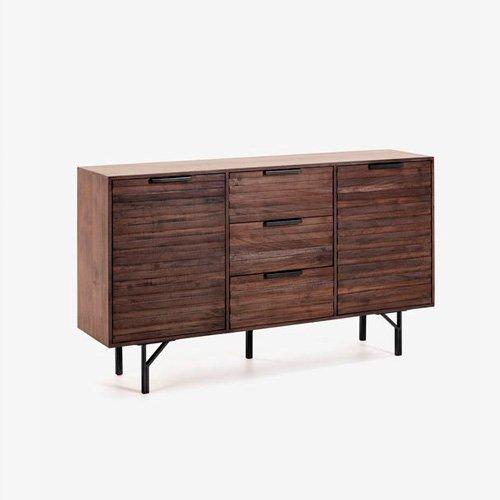 muebles-rebajas-kavehome.jpg