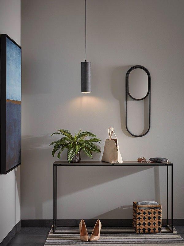 muebles-recibidor-entrada-2.jpg