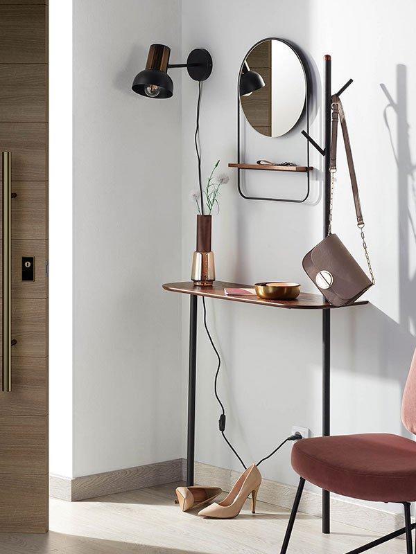 muebles-recibidor-entrada-3.jpg
