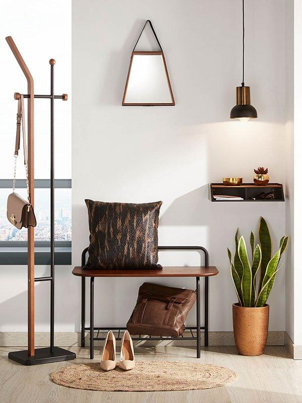 muebles-recibidor-entrada-4.jpg