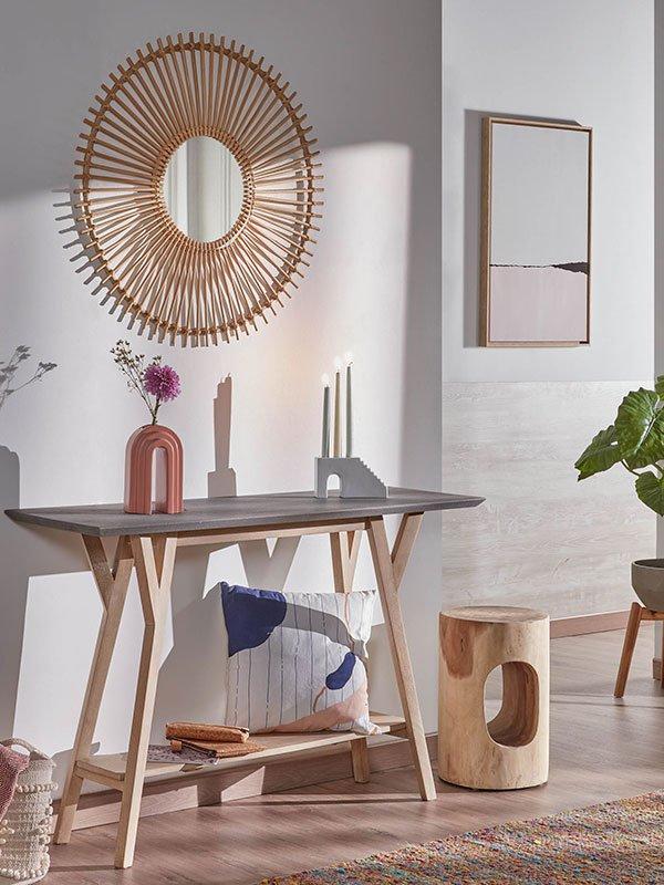 muebles-recibidor-entrada-5.jpg