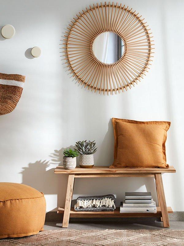 muebles-recibidor-entrada-6.jpg