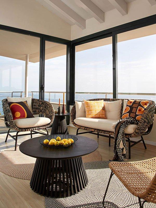 muebles-salon-exterior.jpg