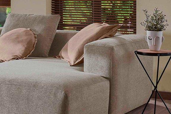 muebles-salon-kavehome-m.jpg