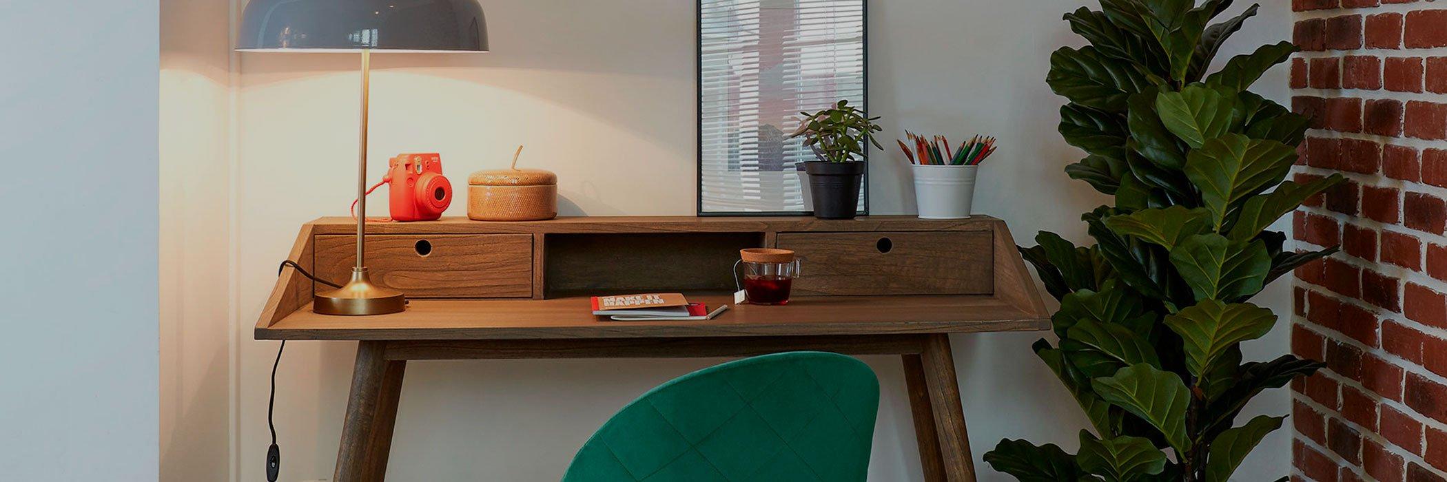 muebles-trabajar-casa.jpg