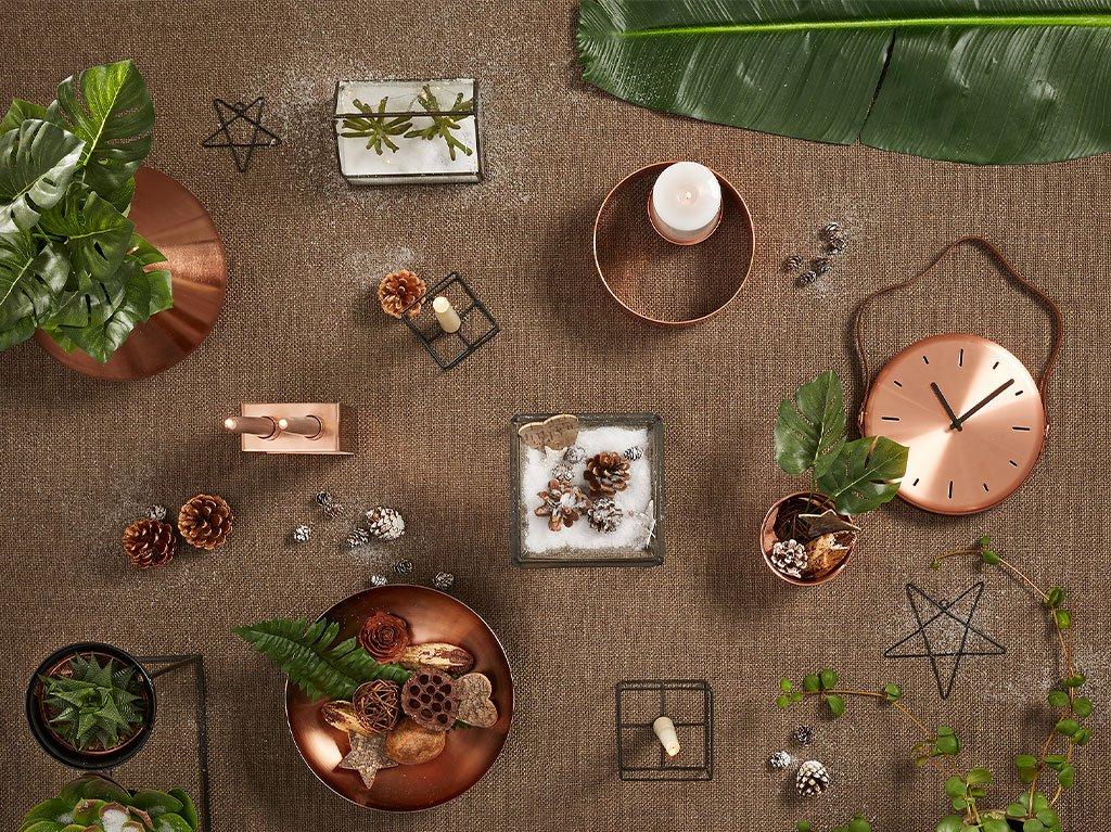 navidad-decoracion-mesa.jpg