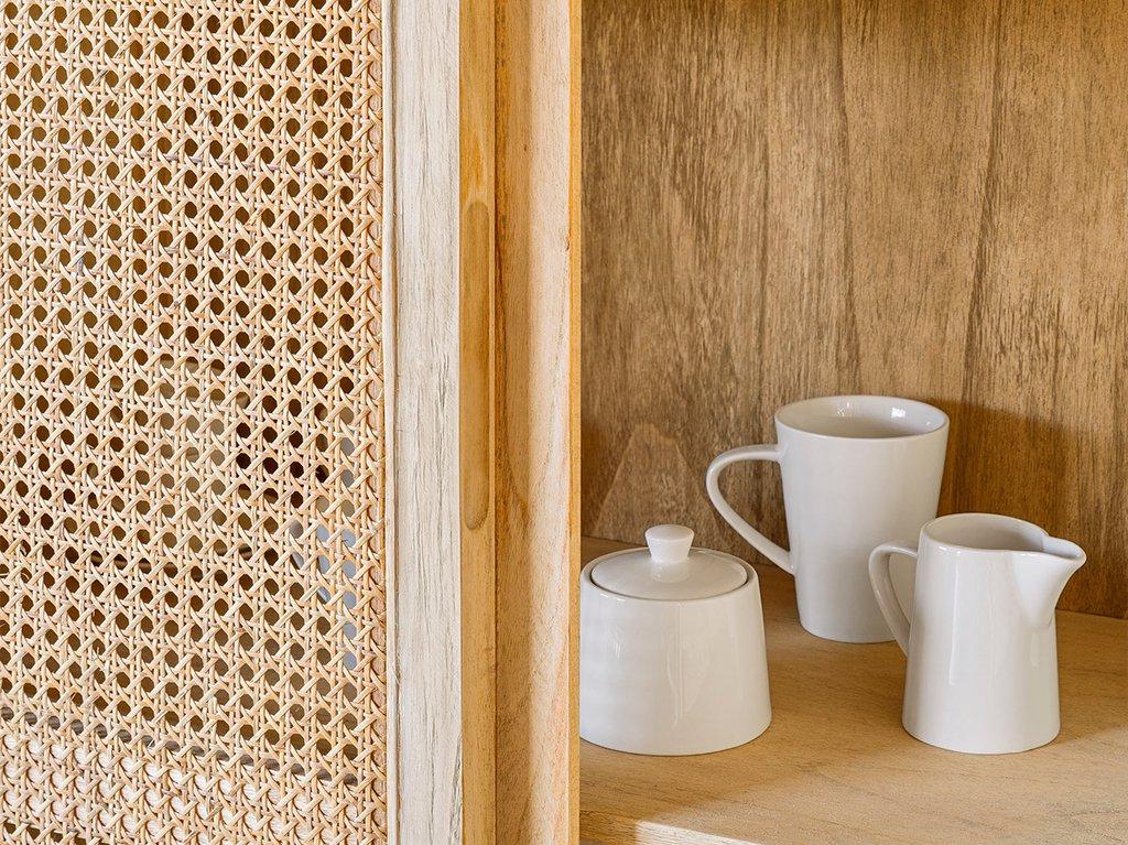 organiza-cocina-según-feng-shui-02.jpg