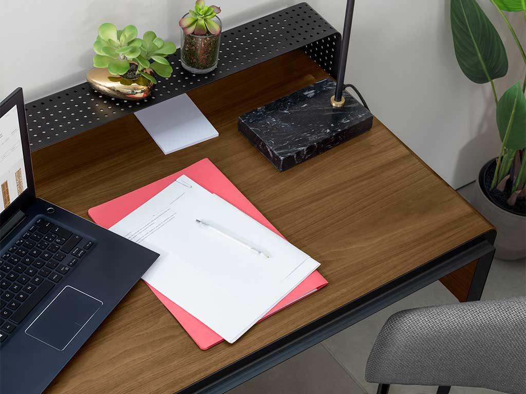 organizacion-trabajo-mesa-escritorio-espacio.jpg