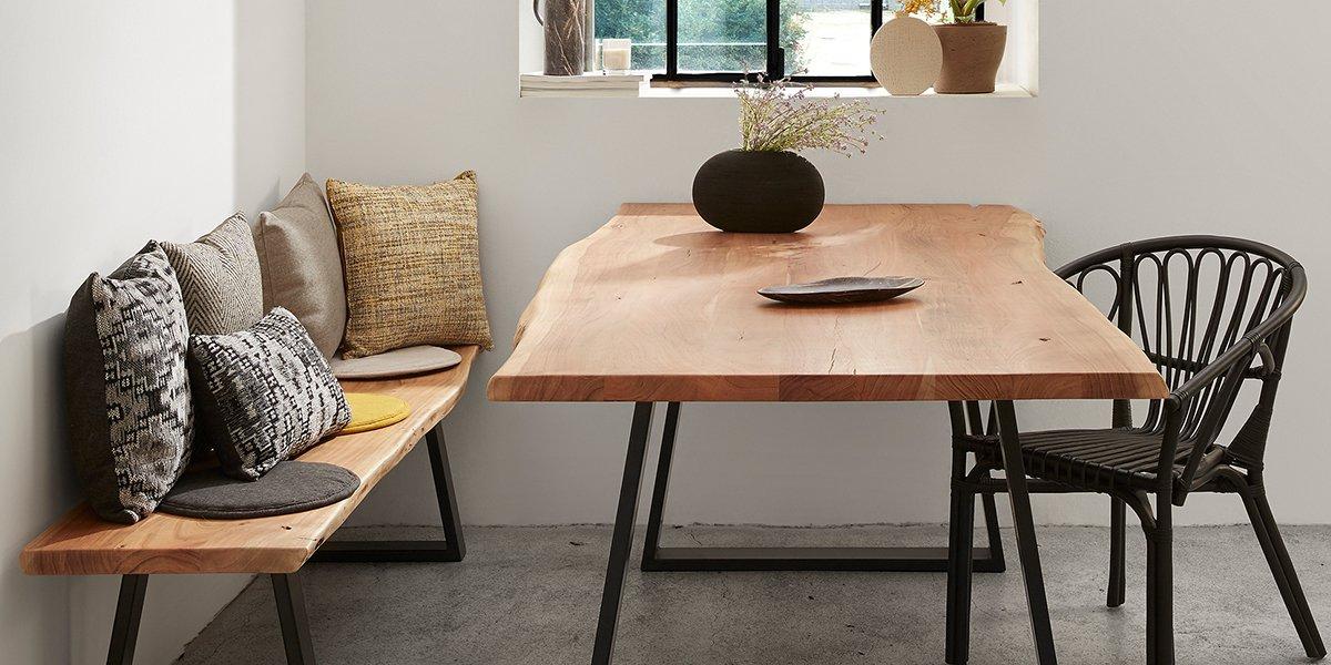otoC3B1o-decoracion-interiorismo-cojines-mantas-interiores-portavelas5.jpg