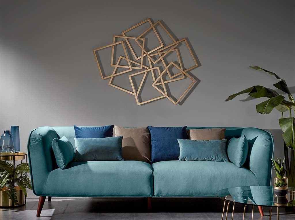 paneles-decorativos-3.jpg