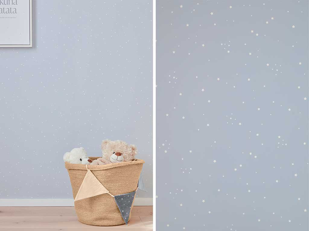 papel-infantil-azul-estrellas.jpg