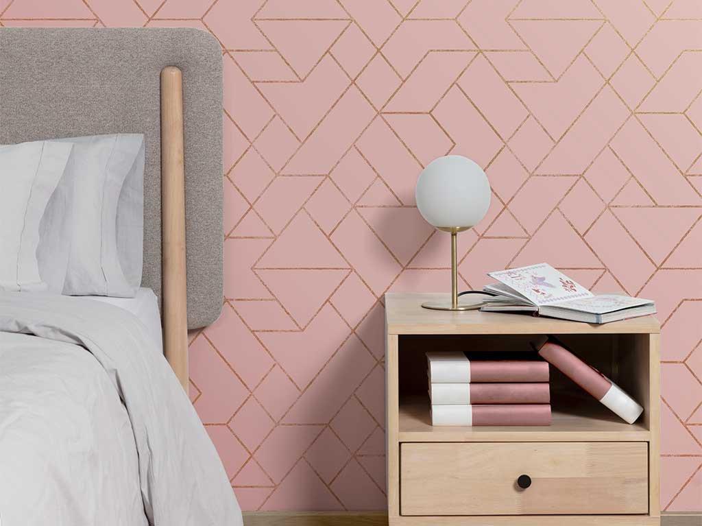 papel-pintado-rosa-geometria-pared.jpg