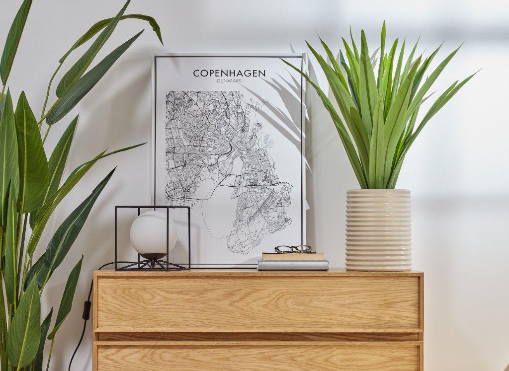 planta-encima-mueble
