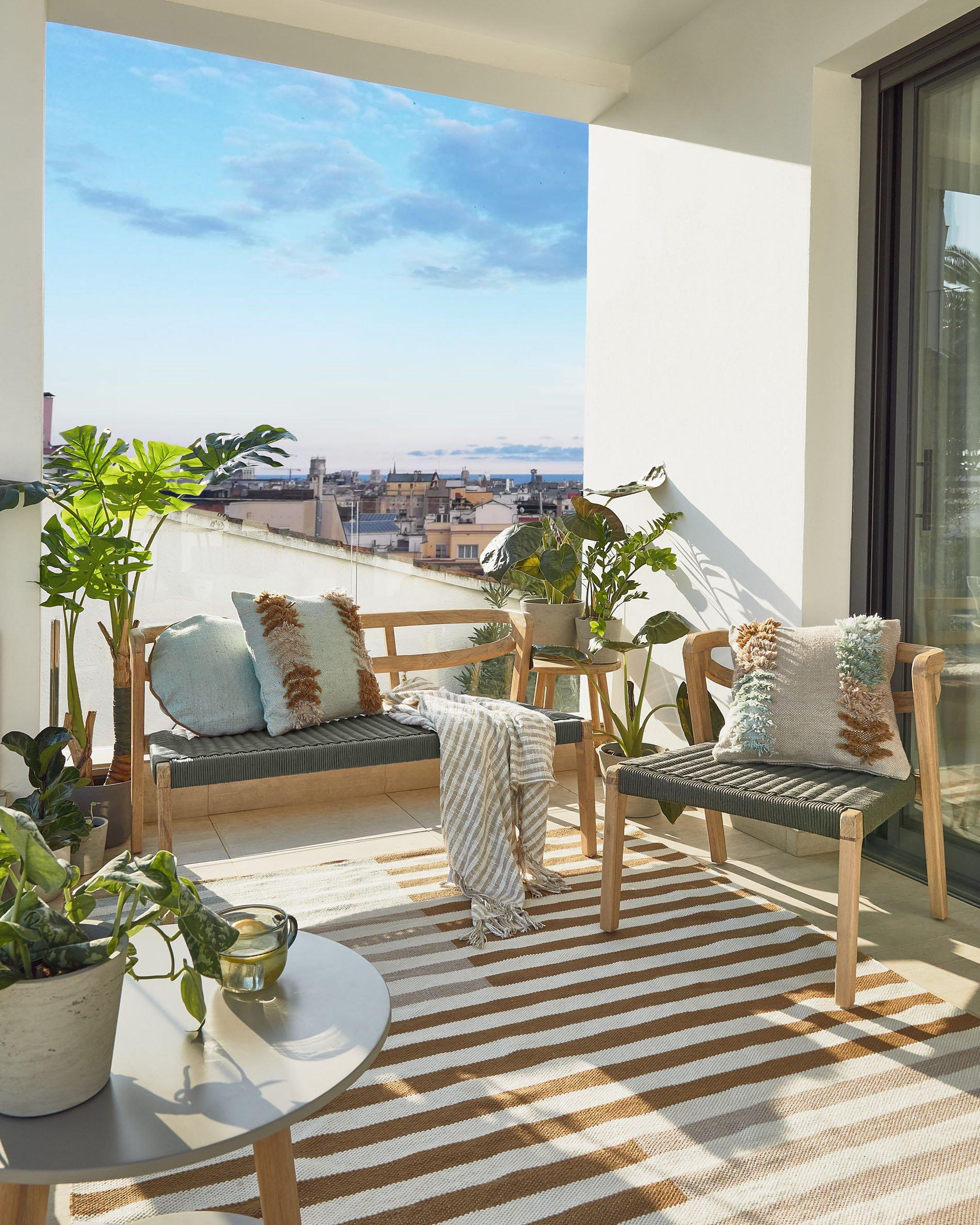 plantas-decoracion-terraza