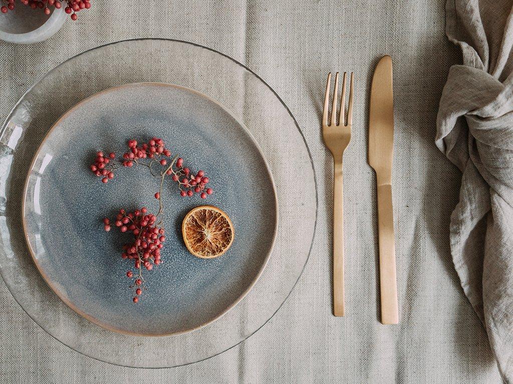 platos-cubiertos.jpg