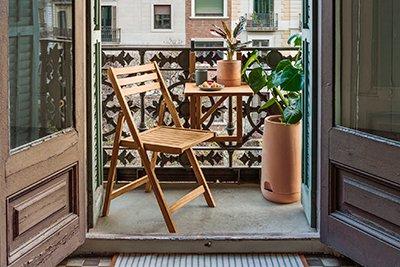 portada-balcones-pequeños_.jpg