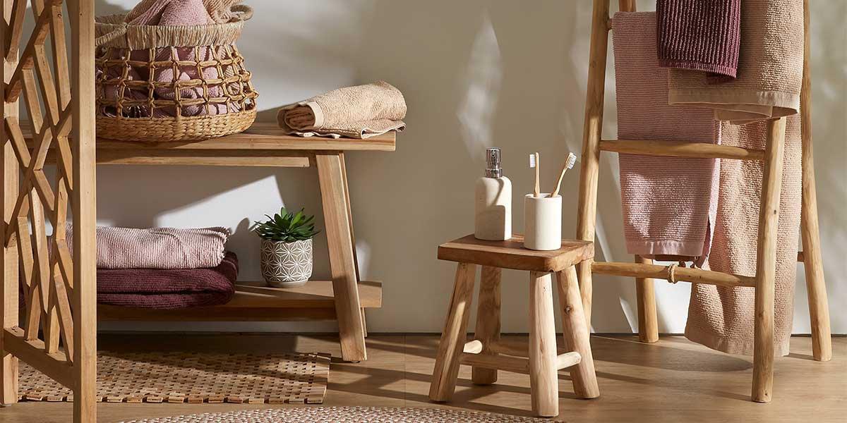 portada-baños-pequeños-madera-teca-conjunto.jpg
