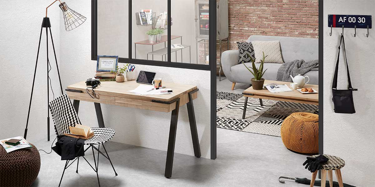 portada-buena-escritorio-moderno.jpg