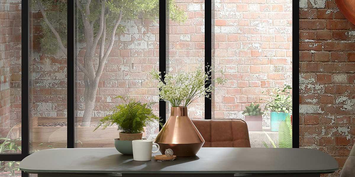 portada-centro-mesa-decoracion-mesa-comedor.jpg