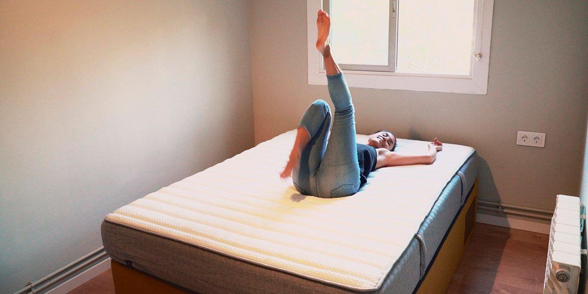 portada-colchon-dormitorio-colchones-decoracion-interiorismo.jpg
