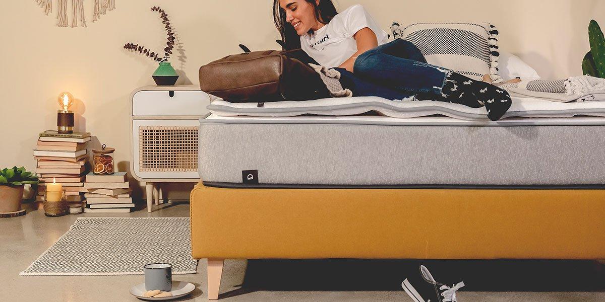 portada-colchones-dormir-colchon-sueC3B1o-decoracion-interiorismo.jpg