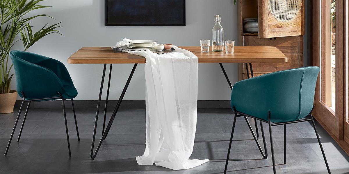 portada-combinar-mesas-sillas.png
