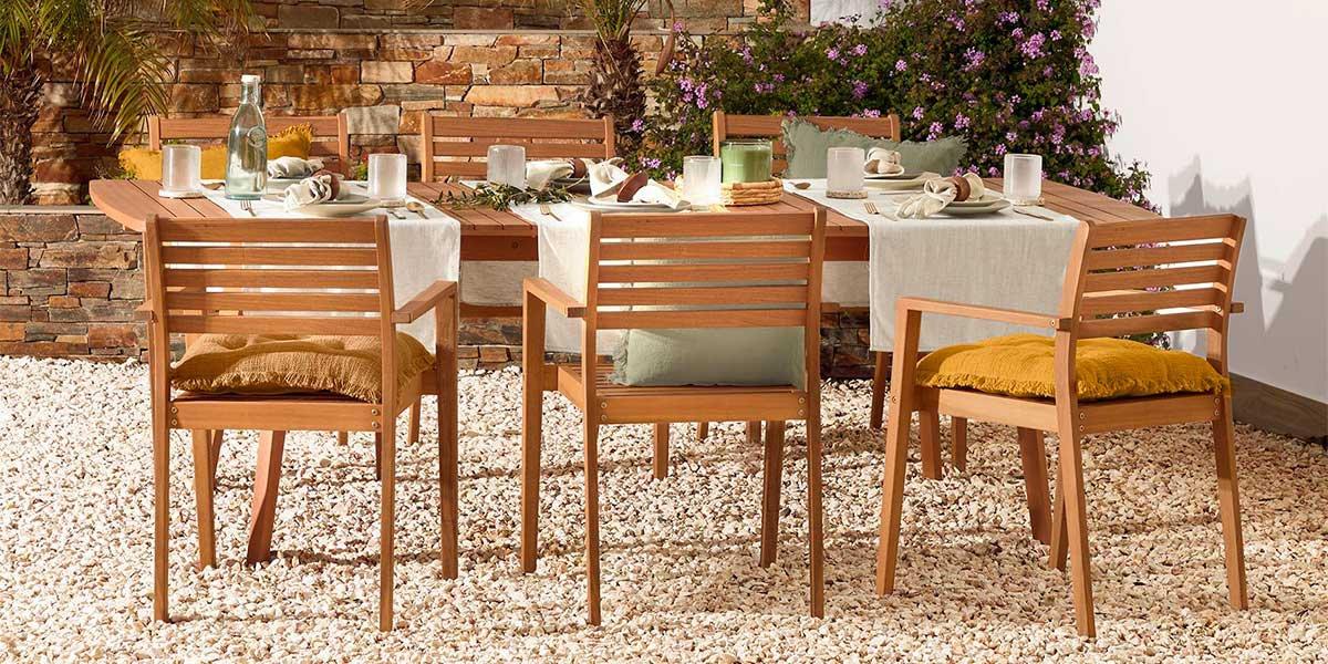 portada-decoración-mesa-de-jardín.jpg