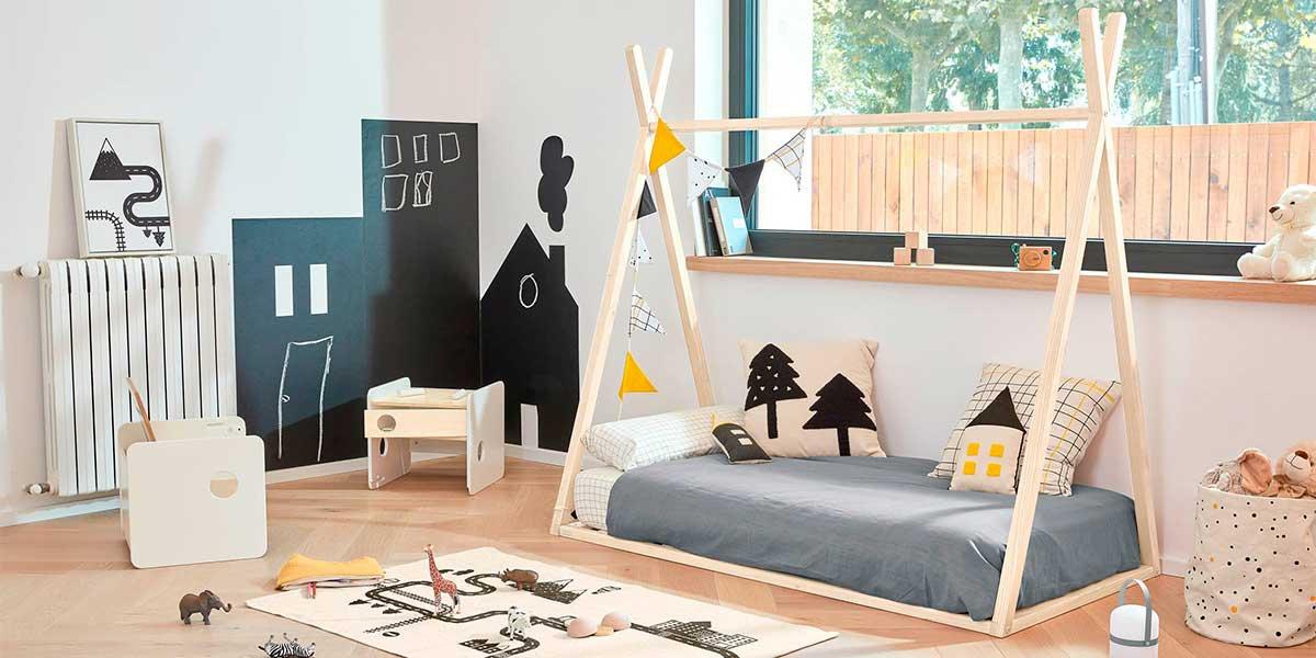 portada-decoracion-paredes-dormitorio-infantil.jpg