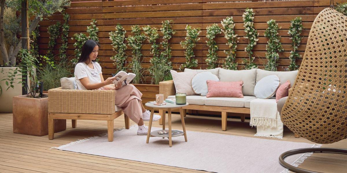 portada-in-the-kave-of-xuan lan-terraza-oficinas-kave home-muebles-decoracion.jpg