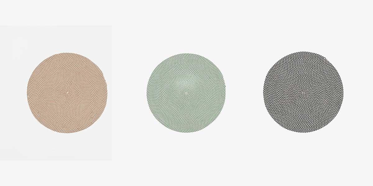 portada-interiorismo-alfombra-pet-eco-sostenible-textil-exterior-outdoor-decoracion-diseño-tendencia.jpg