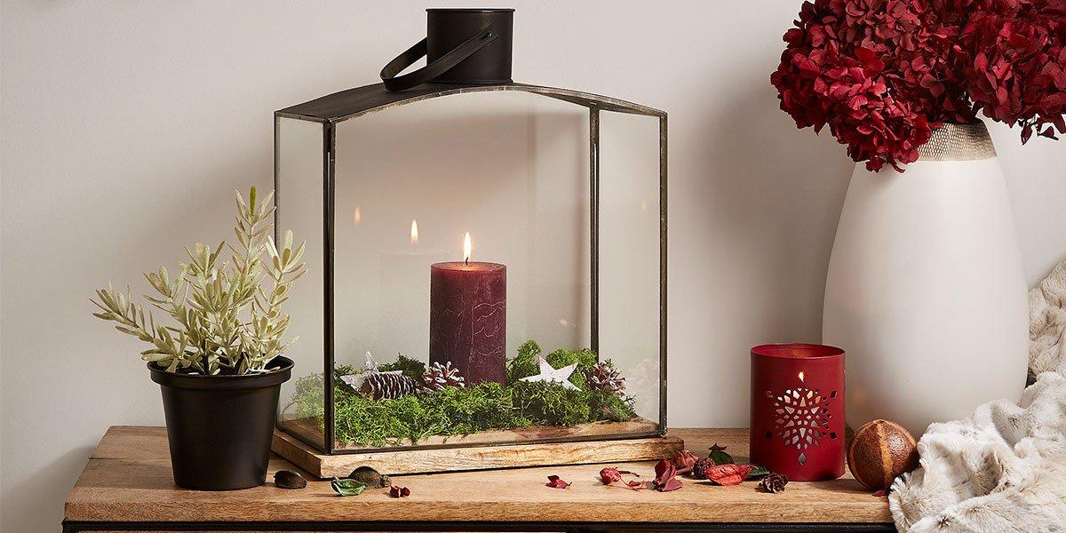 portada-navidad-interiorismo-decoracion-arbol-regalos-estilo-diseC3B1o3.jpg