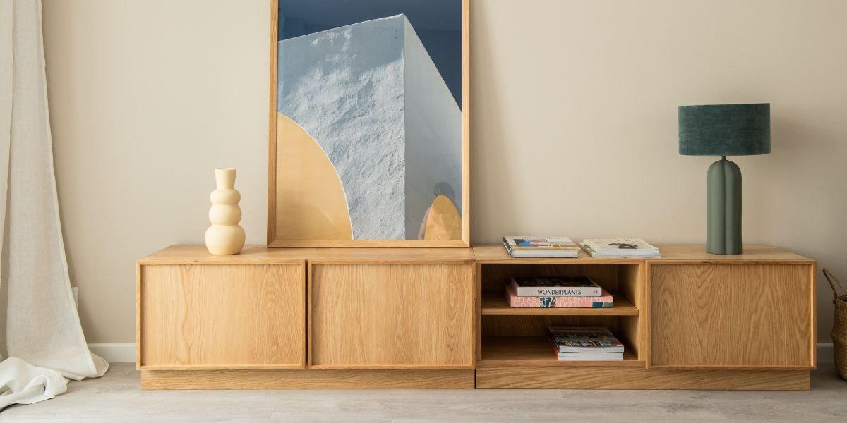 portada-proyecto-interiorismo-apartamento-barcelona-somos nido-muebles-decoracion-kave home.jpg