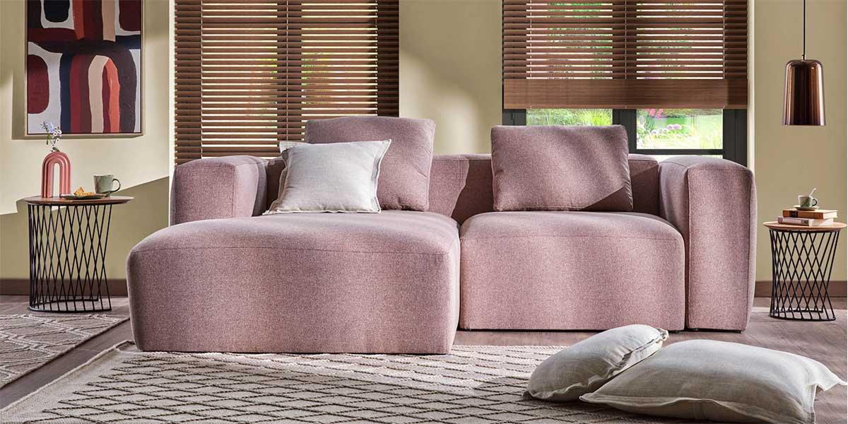 portada-sofa-rosa-salon-interiorismo-decoracion-diseño-chaiselongue-tapizado.jpg