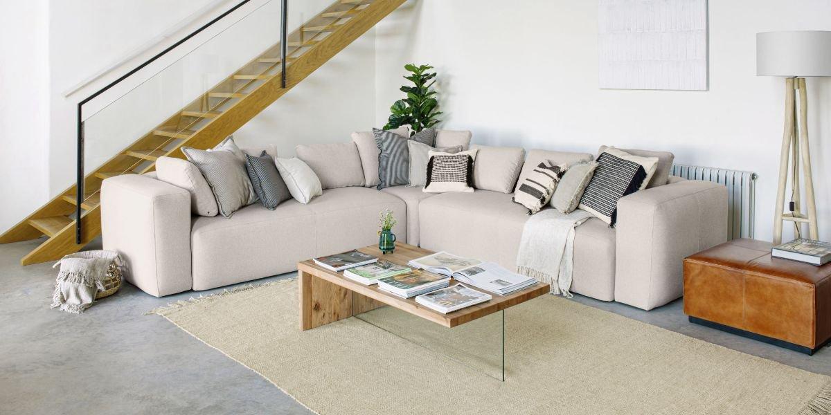 portada-sofas-kave home.jpg