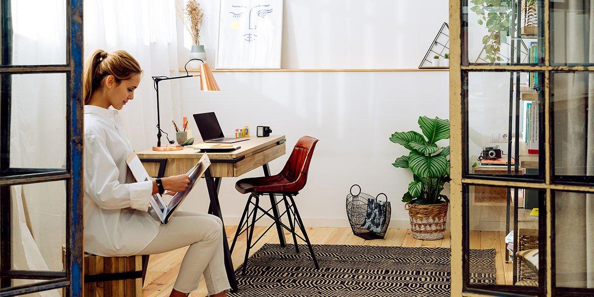 portada-zona-trabajo-estudio-work-space-oficina-decoracion-interiorismo.jpg