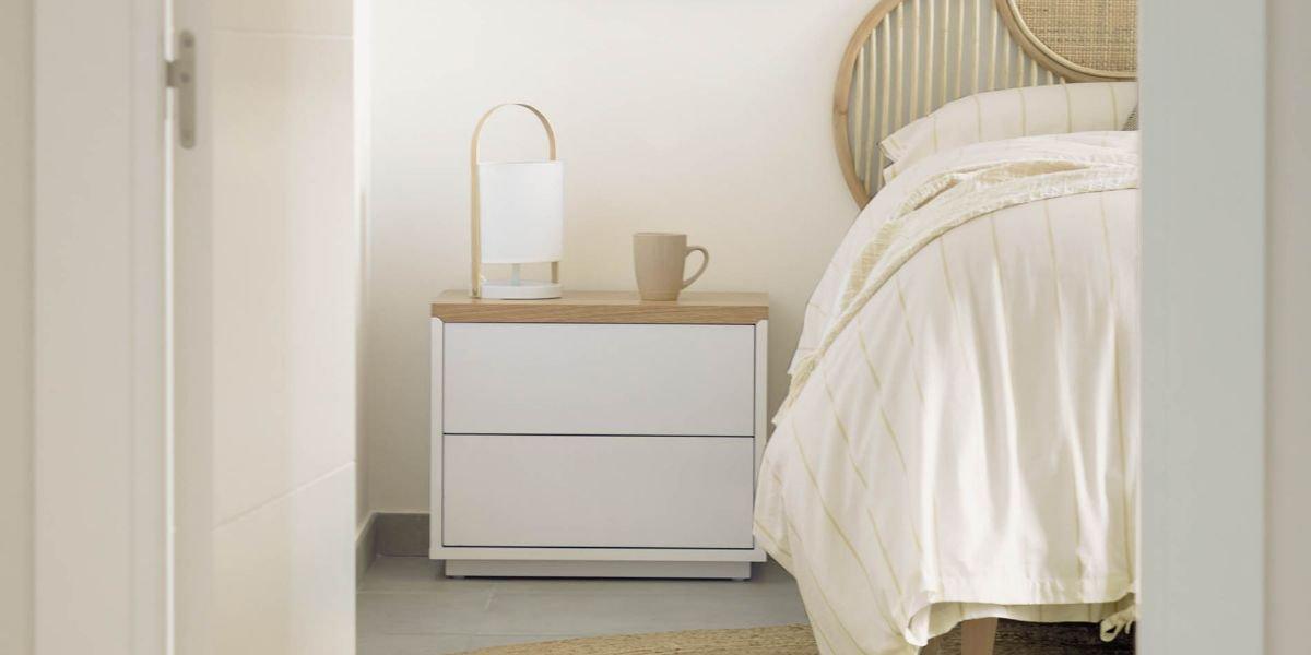 portada_mesita_noche_perfecta_dormitorio_decoración_muebles.jpg