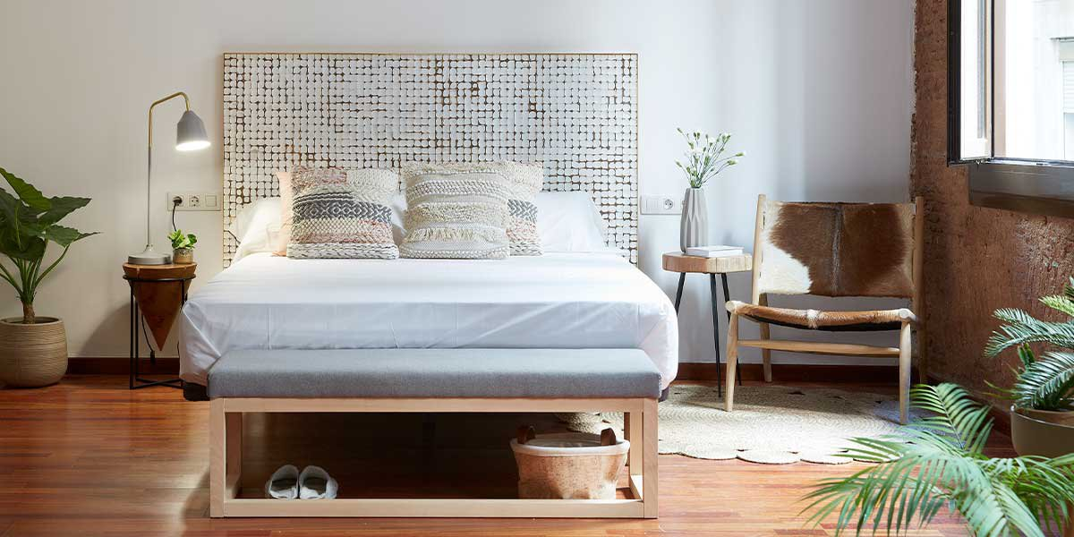 potada-ideas-originales-cabecero-cama-.jpg