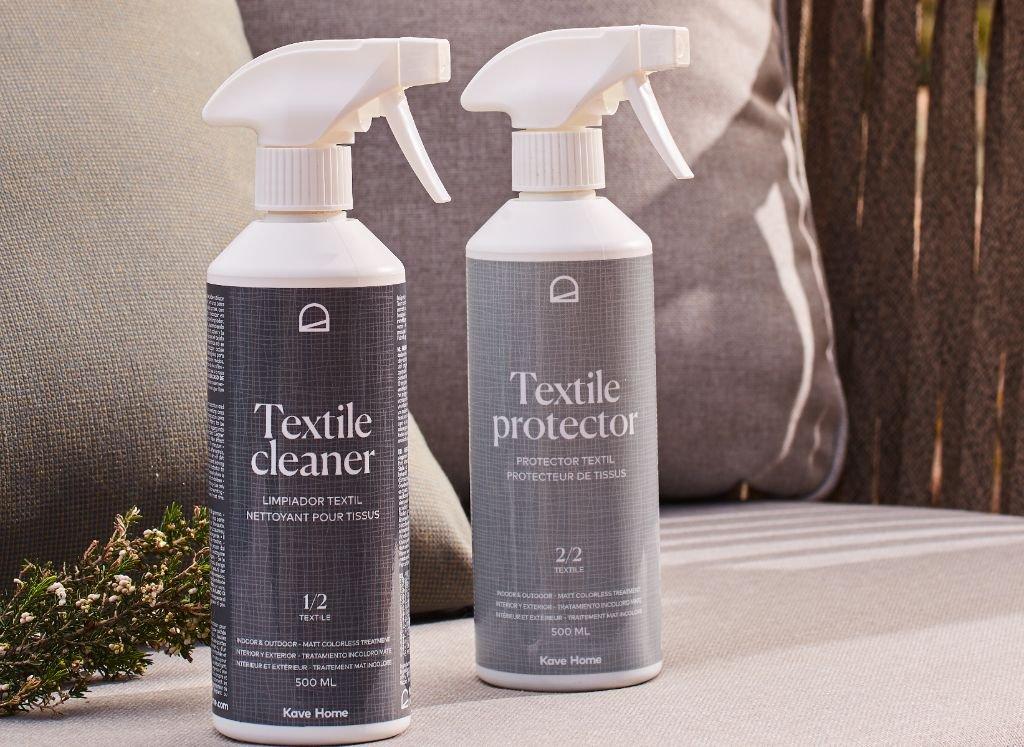 protector-limpiador-tejidos-sterlina