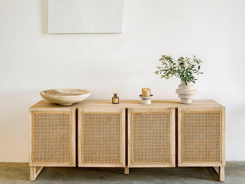 razones-amar-muebles-sostenibles-01.jpg