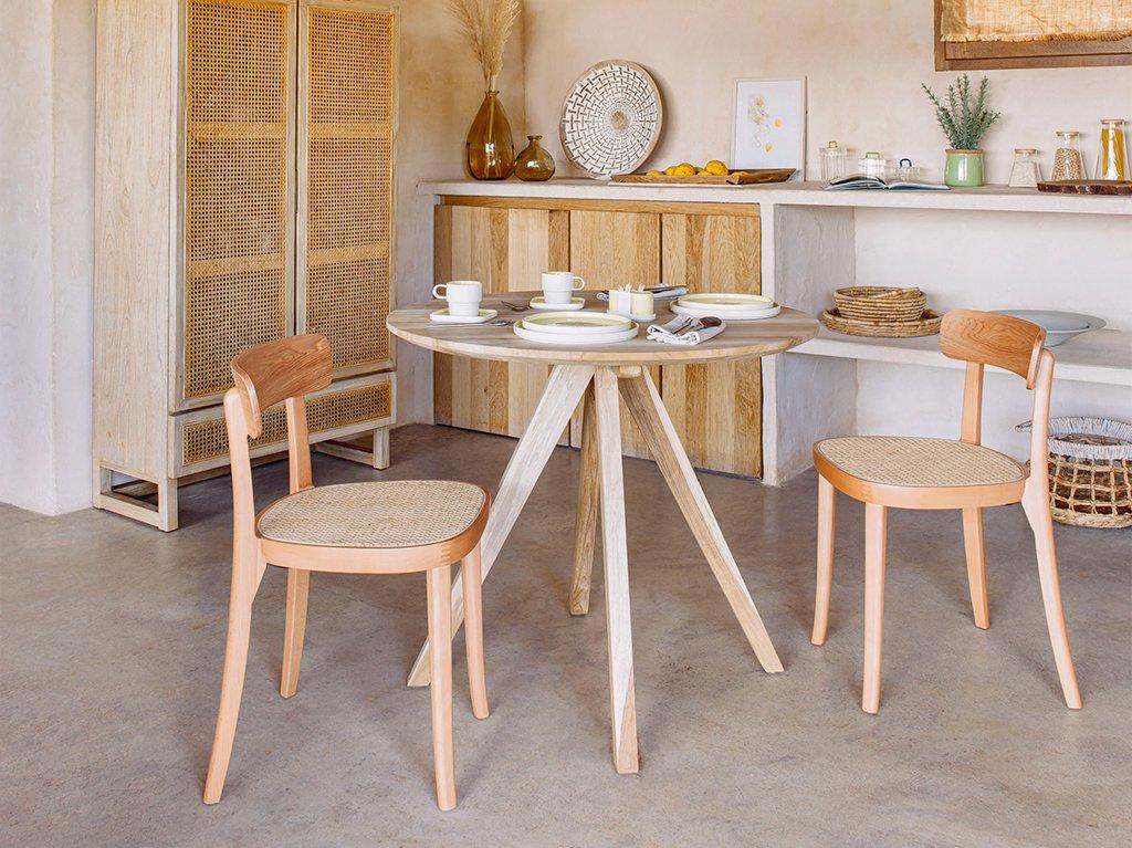 razones-amar-muebles-sostenibles-02.jpg