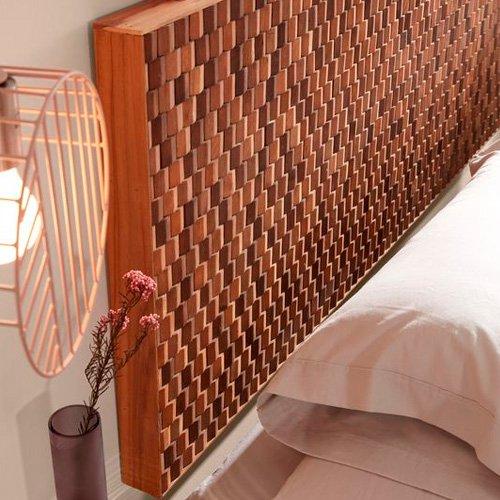 rebajas-muebles-dormitorio.jpg
