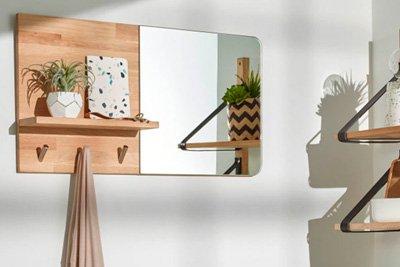 recibidores-pequenos-decoracion.jpg