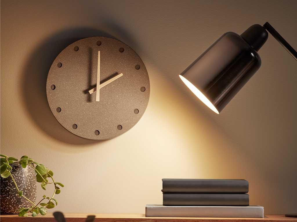 reloj-pared-redondo-negro-decoracion-comedor.jpg