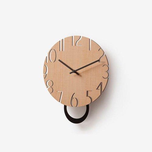 relojes-pared-cocina.jpg