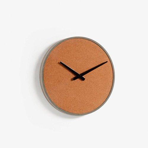 relojes-rebajas-kavehome.jpg