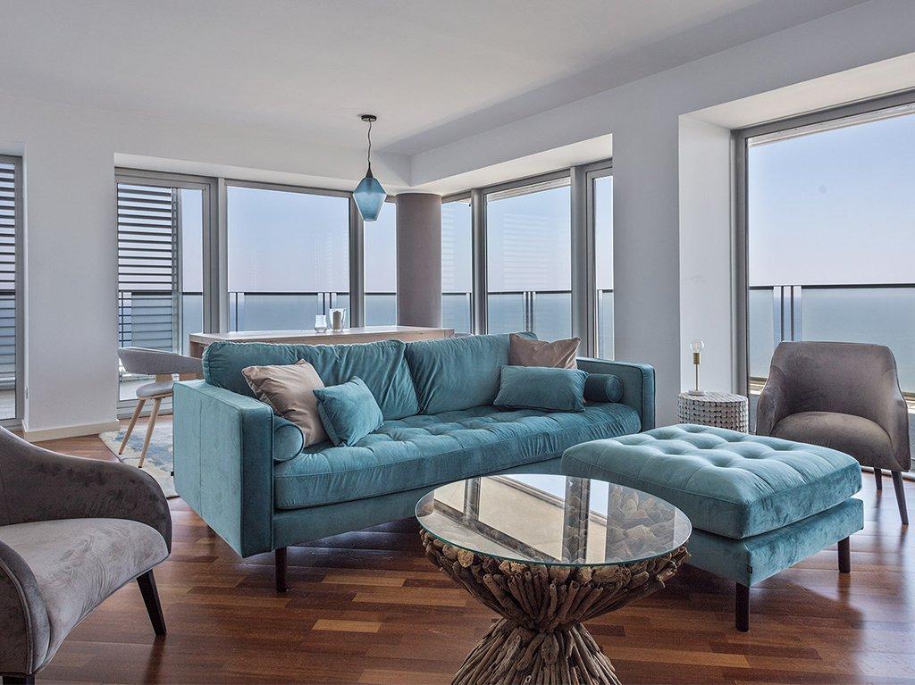 salon-apartamento-vistas-mar-1