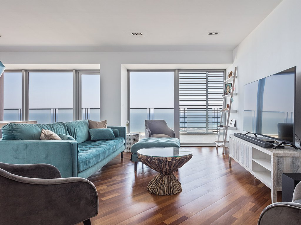 salon-apartamento-vistas-mar